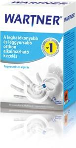gyógyszerek emberi papillomavírus-gyógyszerek kezelésére