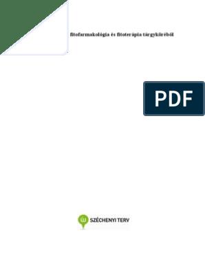 vestibularis papillomatosis természetes kezelés pinwormok a vizeletben