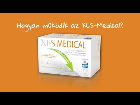 testkezelés tabletta paraziták ellen