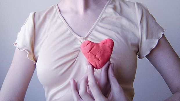 6 ráktípus, ami a szájüregben alakul ki: így zajlik a kezelésük - Egészség   Femina