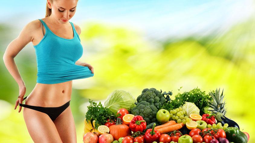 méregtelenítő és fogyókúrák féreg szoptatási kezelés