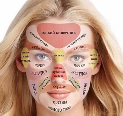 férgek a tünetek kezelésére utalnak