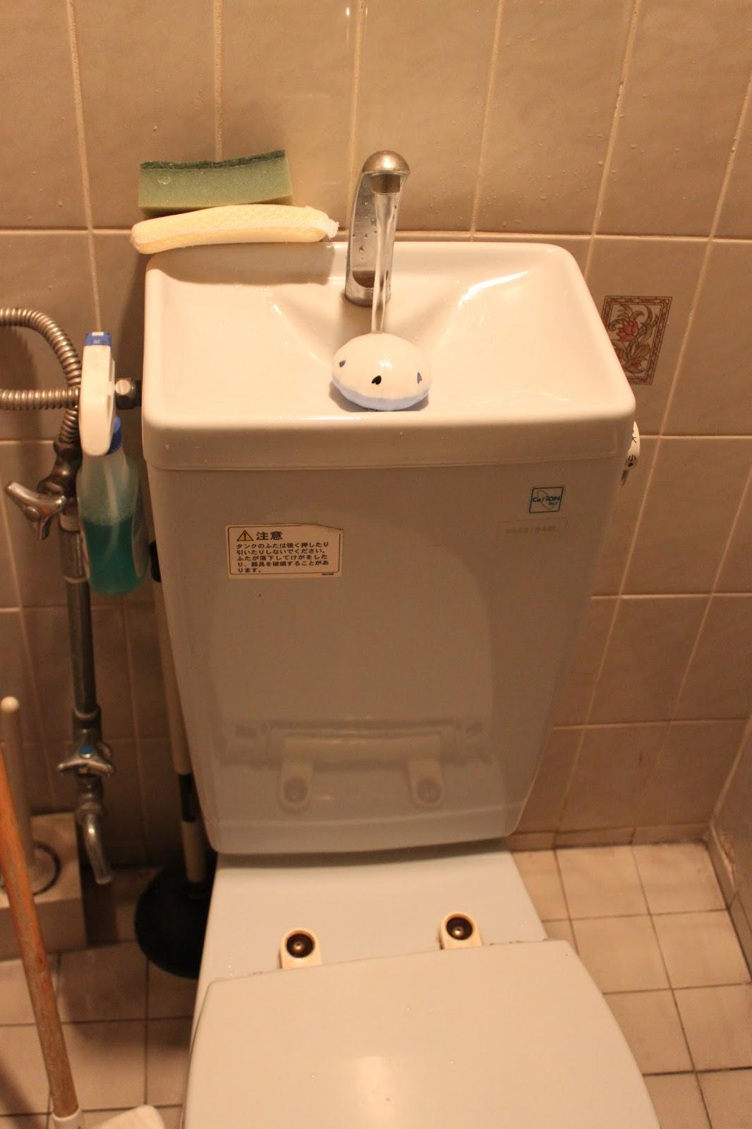 Miért van különbség a WC-ben az USA-ban? - Viga csaptelep gyártó