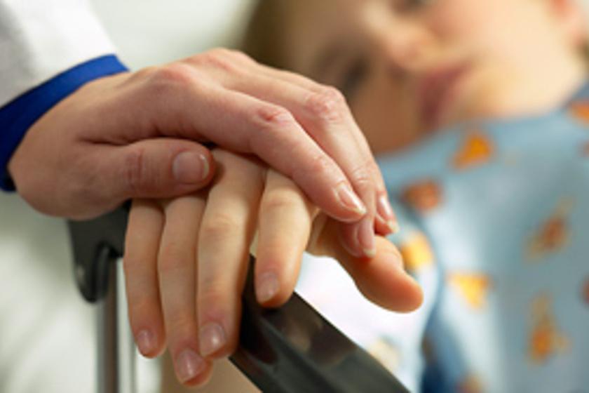 Acetonos lehelet: mi az oka, és hogyan szüntethető meg? | hajtervezes.hu - Együtt a specialisták