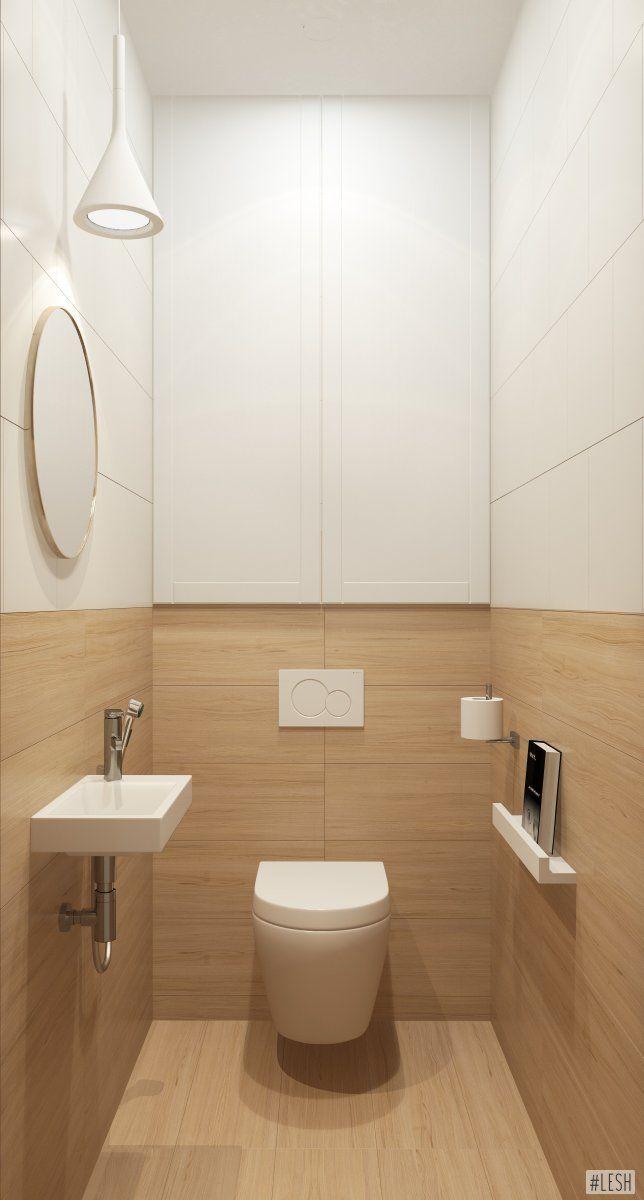 Félelmetes látvány fogadott egy nyíregyházi férfit a WC-be lépve!