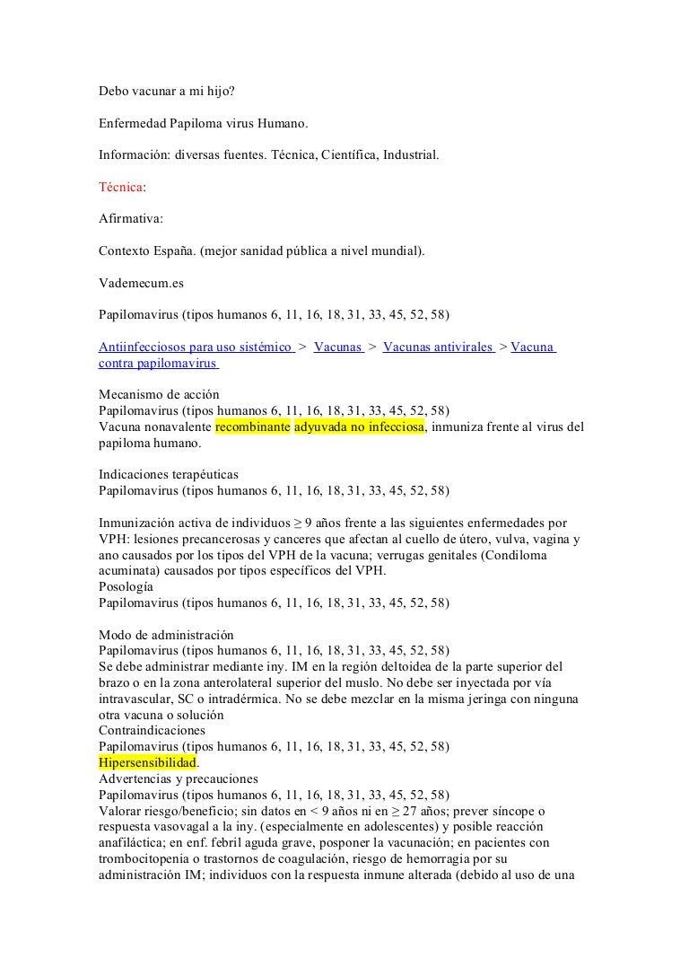 mi a hpv papilloma giardia fertőzés az emberek kezelésében