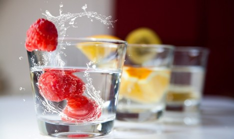 Méregtelenítés gyümölcslevekkel és levesekkel, Lábszemölcsök orvosa vagy bőrgyógyász