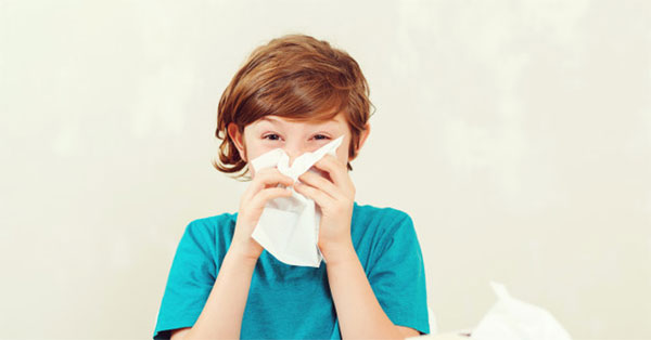a triocephalia tünetei gyermekeknél