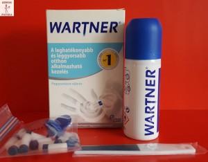 szemölcsök kezelésére szolgáló tabletták megelőző tabletták férgek számára gyermekek számára
