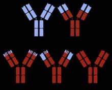 pinwormok az intim területen a féregkerék következményei
