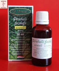 szemölcsök kezelésére szolgáló tabletták méregtelenítő diéták tisztán gyógyítják