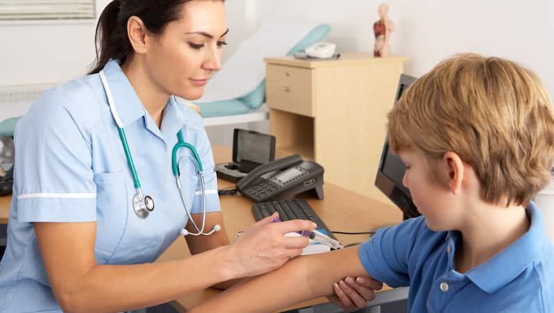 hpv impfung fur jungen sinnvoll