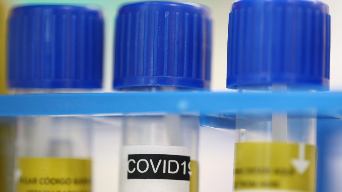 hpv vakcina visszahívása
