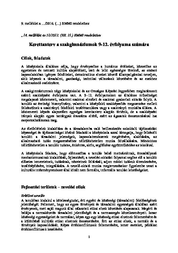 hpv vírus tünetei rák papillomas gumi