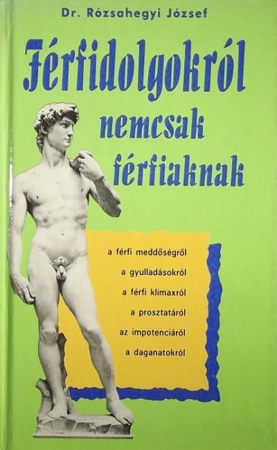 urethralis condyloma eltávolítása férfiaknál