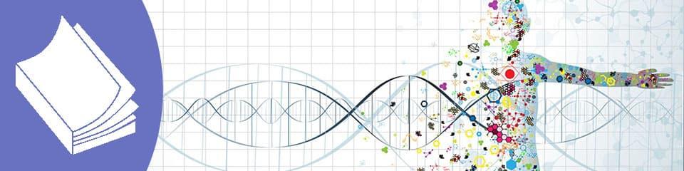 gyomorrák gének