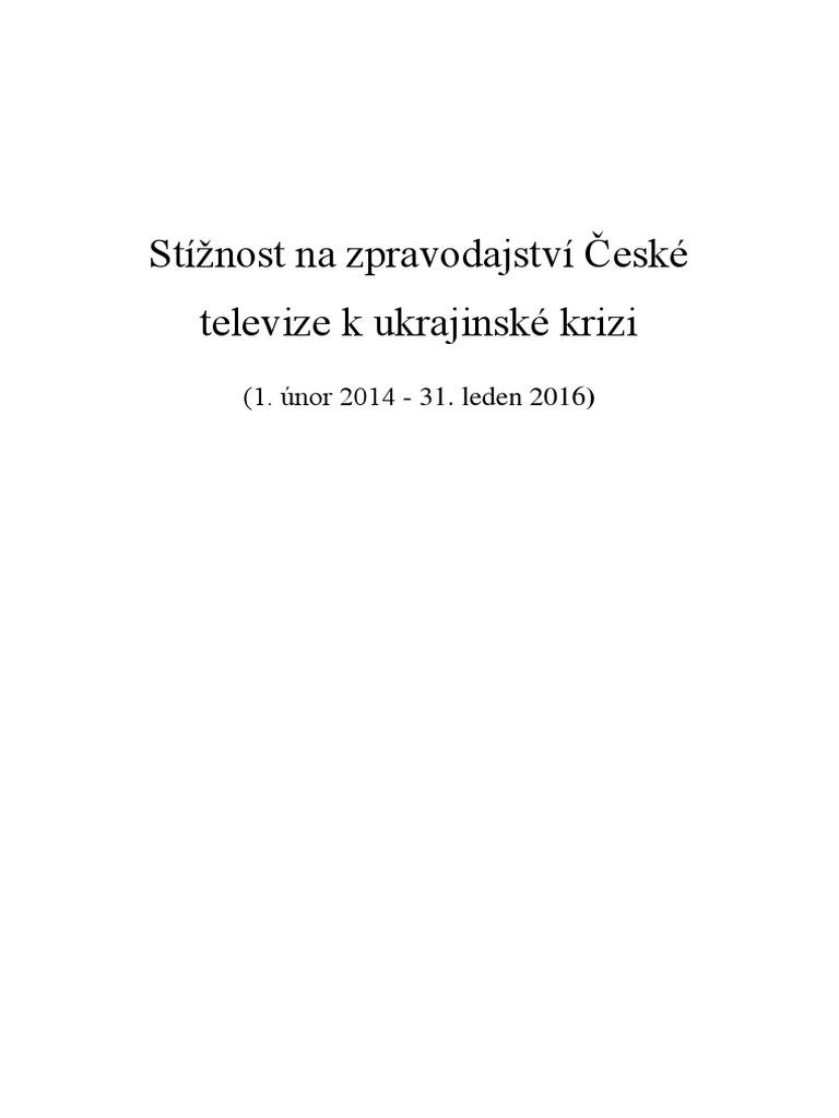 Gubarev paraziták, Giardiasis: fertőzés, tünetek, diagnózis, kezelés