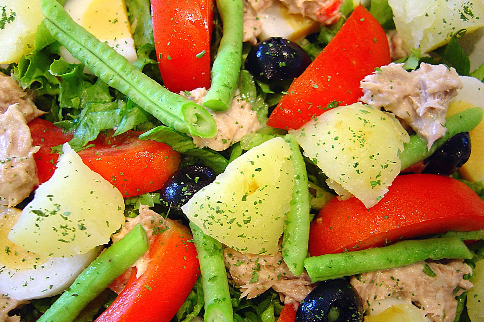 Bebizonyították: az étrenden is múlik a vastagbélrák - EgészségKalauz