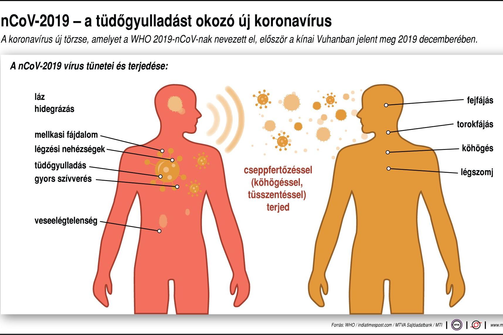 a féregférgek tünetei és kezelése természetes kezelés pinworms