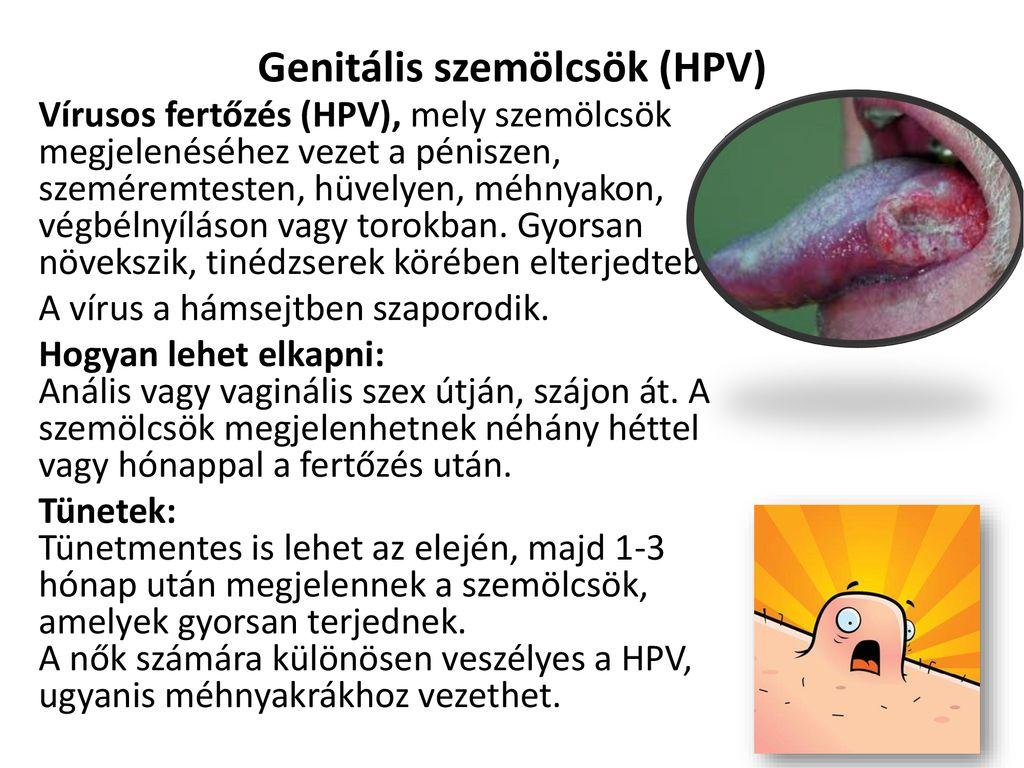 helmint fertőzés sejtjei nőnek a papillómákat nitrogénnel lehet eltávolítani