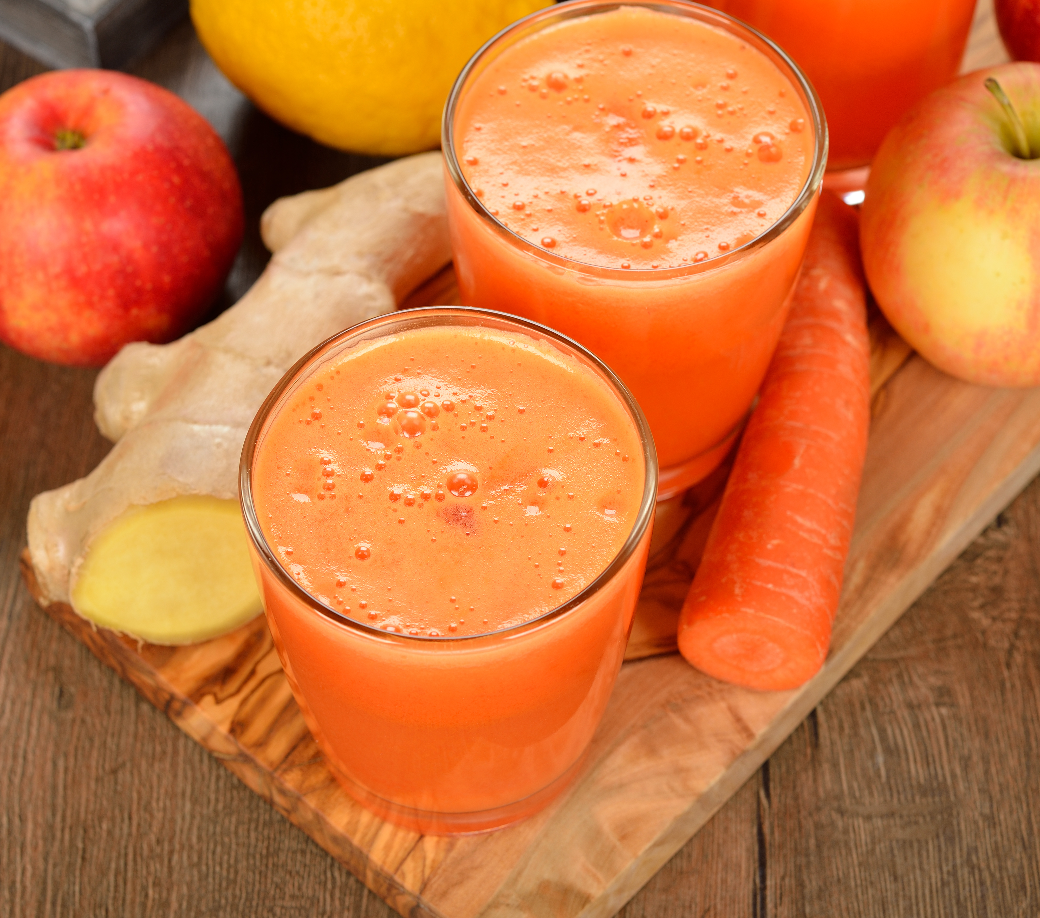 a legjobb vastagbél méregtelenítő ital a petefészekrák genetikai