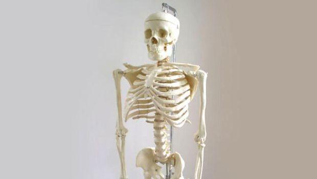 áttétes csontrák