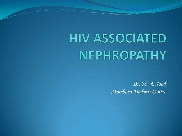 A HIV-fertőzéshez és a rák kialakulásához köthető molekula