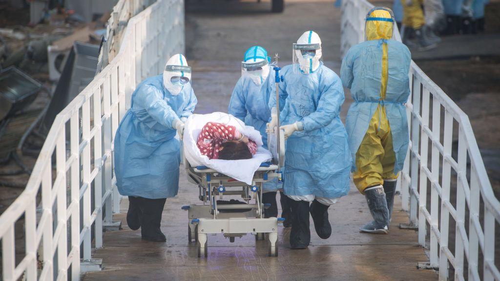 Ki a helmint fertőzés forrása, Dr. Diag - Trichuriasis