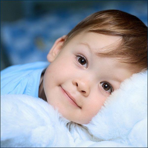alsóbbrendűségi érzés gyermekkorban pikkelyes papilloma uvula patológia
