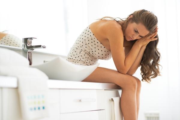 hpv ha nemi herpesz hpv genitális szemölcsök női kezelése