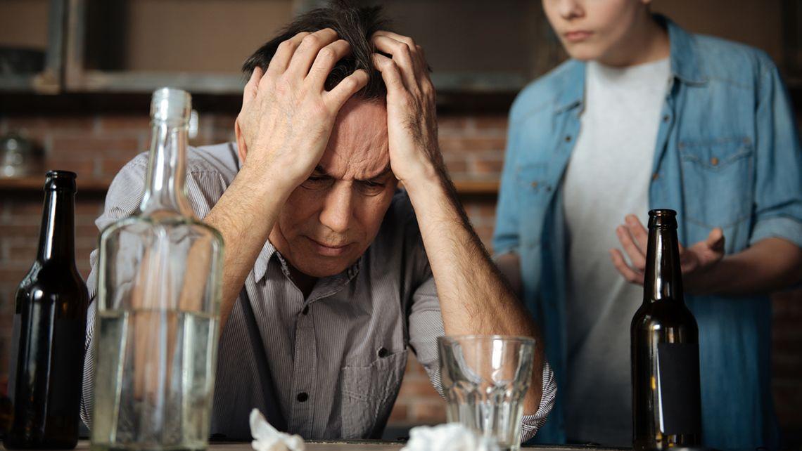 mit kell inni a férfiakkal a férfiaknál parazita elleni védekezés