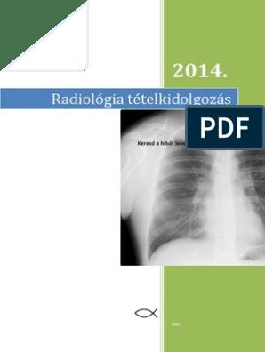 TABULARIUM DERMATOLOGIAE - PDF Free Download