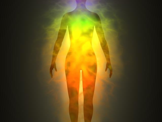 hogyan lehet meggyógyítani az emberi testet távolítsa el a férgeket a testből