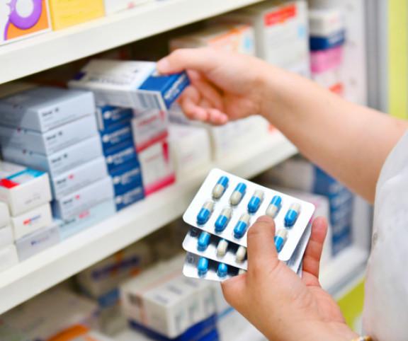 COVERCARD 5 mg/5 mg tabletta - Gyógyszerkereső - EgészségKalauz