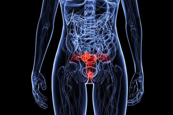 genitális szemölcsök férfiaknál okai és tünetei hogyan lehet megszabadulni a gömbférgektől