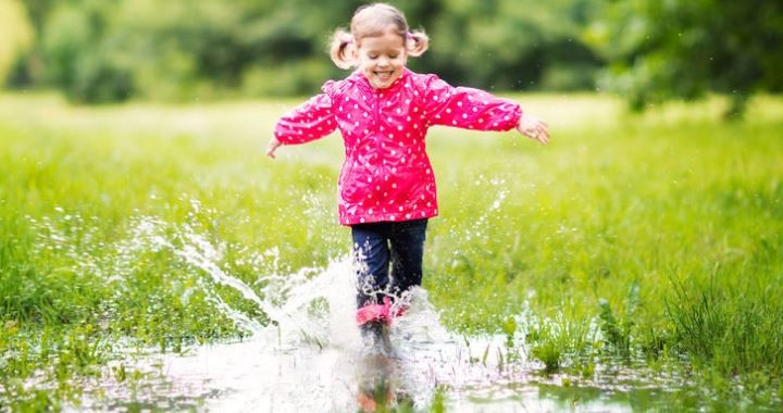Asztma: az én gyermekemet is érintheti?