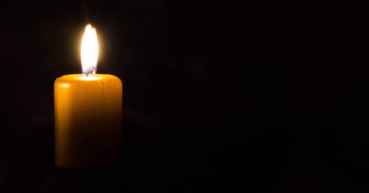 A petefészekrák nem halálos ítélet - HáziPatika