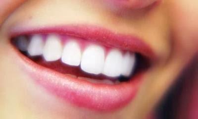 fogbetegségek   Kínai-medicina