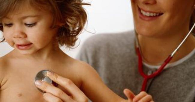 papilloma szemölcsök születési jele humán papillomavírus vakcina felvétele
