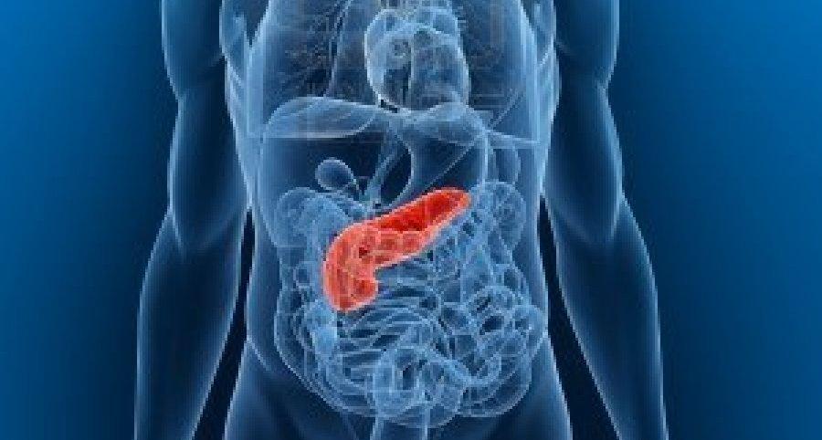 A daganattípusok tünetei I. | Avemar
