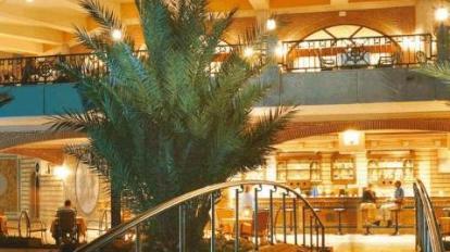 Szállások itt: Törökország - HotelsOne,com