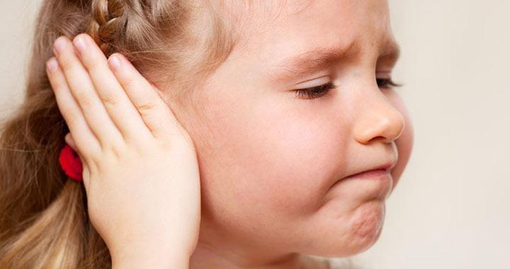 a triocephalia tünetei gyermekeknél)