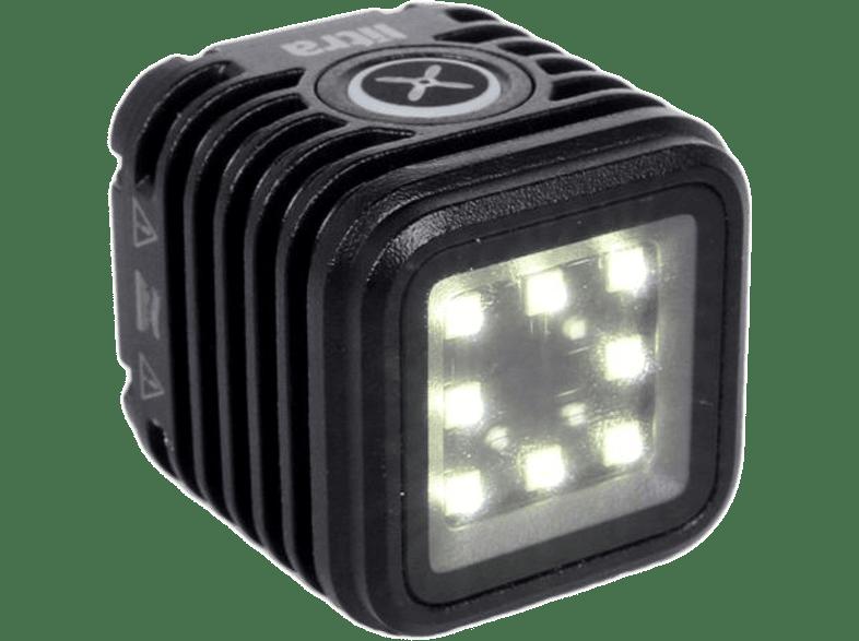 Stroboszkóp hatás a LEDeknél