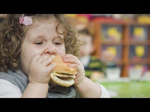 diéta gyermekek parazitáinak kezelésére