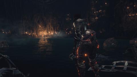 Tiszteletére: Tűzharc II. Doom 3 Sötét lelkek játék, Sötét lelkek, orca, áll png