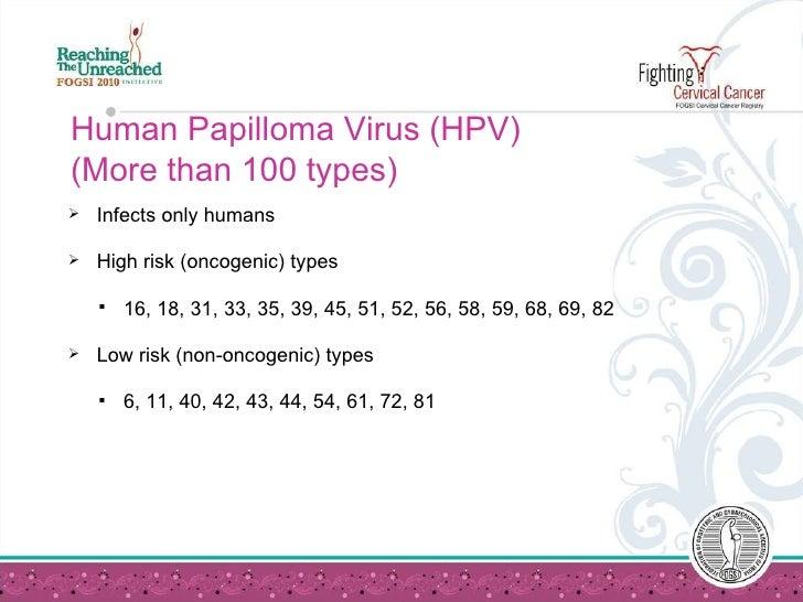 papilloma vírus 51