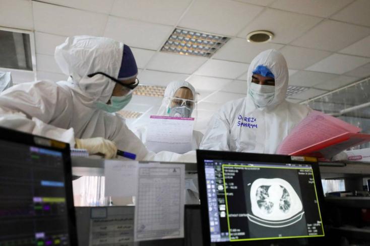 mi a helmint fertőzés természetes kezelés a vastagbél méregtelenítésére