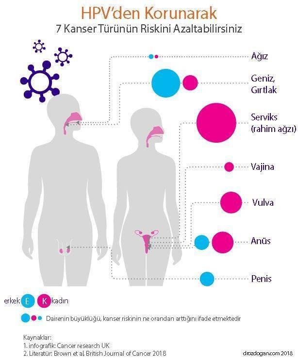 endokrin rák mik a papillómák és miért jelennek meg
