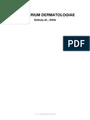 összefolyó és hálózatos papillomatosis kezelés kezeletlen gardénia