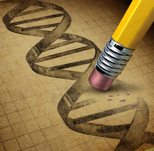 genetikai rákgyógyszer
